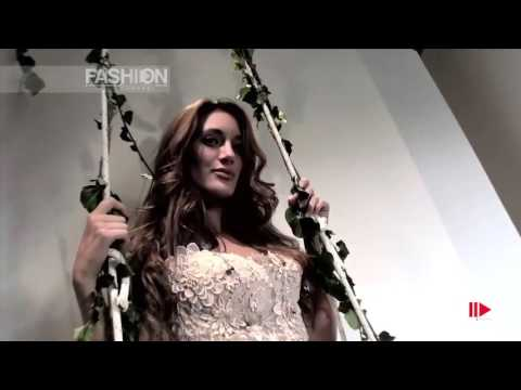 fashion channel exhibit 4 Gain direct access to the most luxurious fashion brands in the world, see what's trending first, meet upcoming designers and more.
