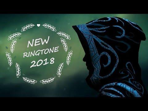 NEW RINGTONE 2018 | LAHORE | GURU RANDHAWA