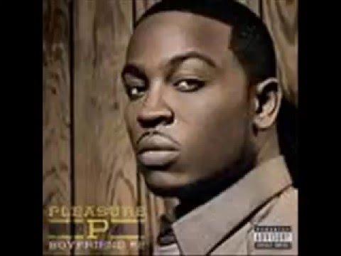 Pleasure P feat Vybz Kartel & Teblanc - Boyfriend # 2 DOWNLOAD FREE HERE!!!!