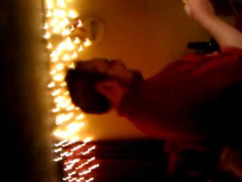 video-2010-07-17-21-40-02
