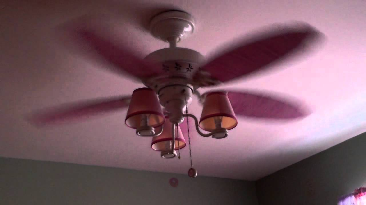 44 hunter dreamland ceiling fan youtube aloadofball Image collections