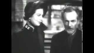 Major Barbara - best scene