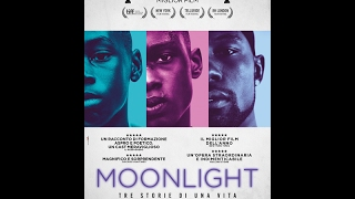 Video Moonlight.2016.iTALiAN.MD.HDCAM.720p.x264 download MP3, 3GP, MP4, WEBM, AVI, FLV Juli 2018