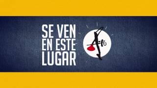 Apumanque - Himno República Independiente de la Moda