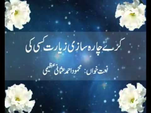 Karay Chara Sazi (Mehmood Ahmad Usmani Azeemi)
