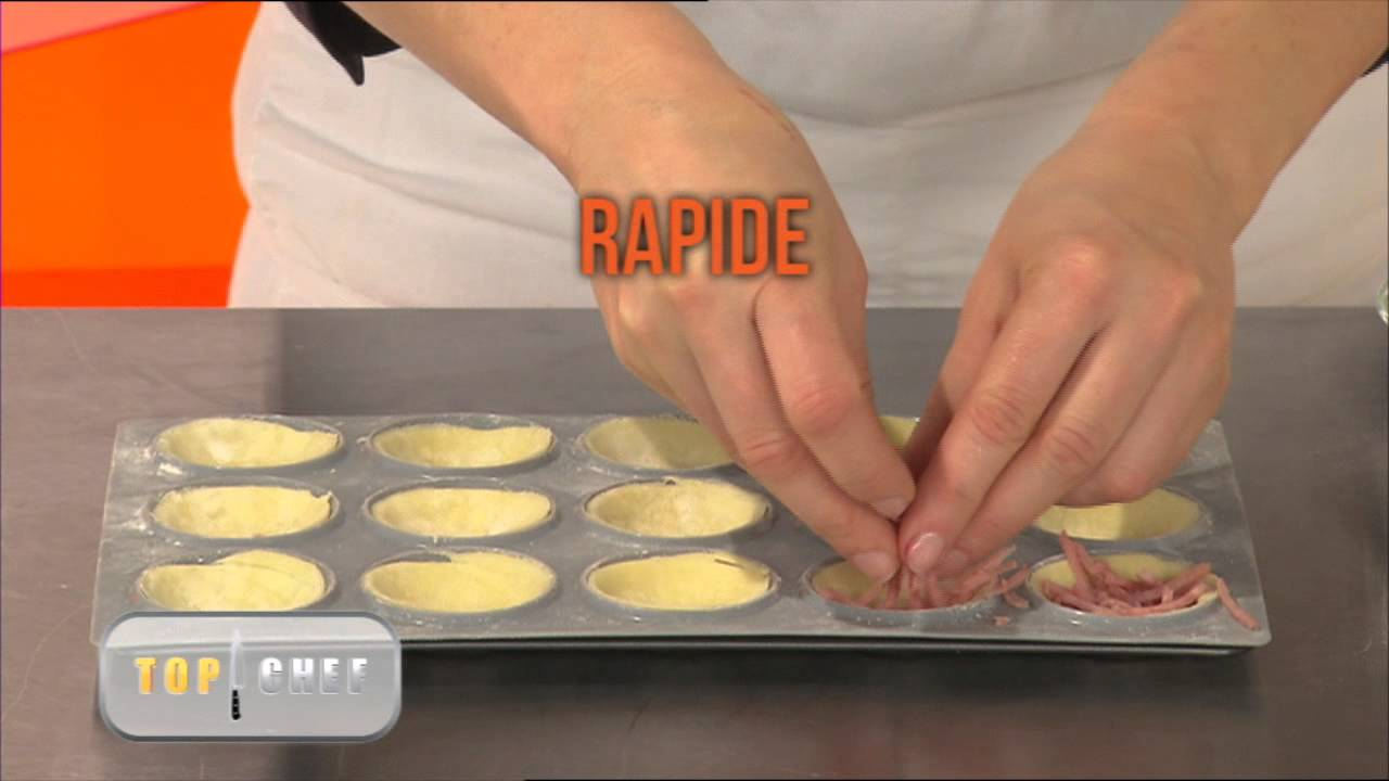 Moule A Tartelette Professionnel pillivuyt moule à tartelette blanc 11,5cm en porcelaine - lot de 6 -  pâtisserie - pillivuyt