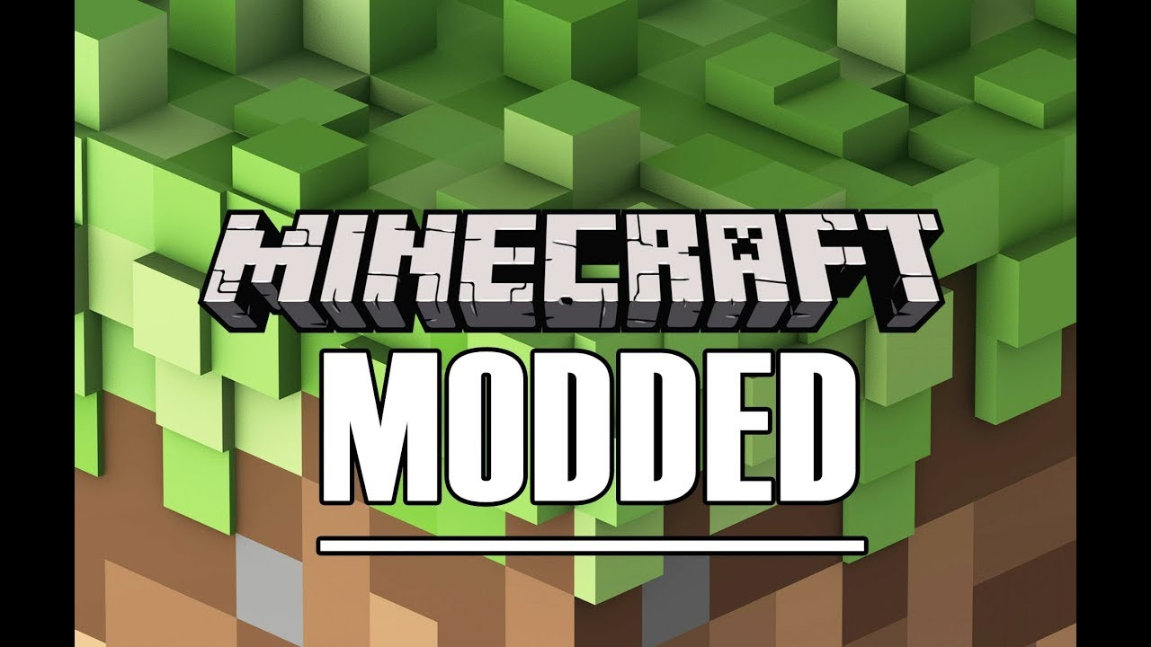 🔴 MODDED MINECRAFT Season 2 Episode 3   PC 1080p 60fps Gameplay 🎮😎👀
