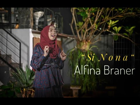 ALFINA BRANER -