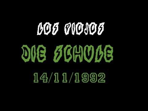 de 16 En Azul Piojos 14111992 Die vivo Los Schule Gamuza Zapatos RH6qT
