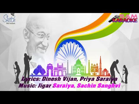Jeena Jeena Atif Aslam  Karaoke Sam Karaoke