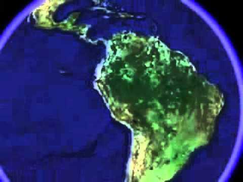 Moody's: Perú liderará la recuperación de América Latina