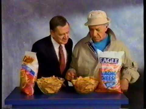 "1991-eagle-snacks-""odd-couple""-nacho-cheese-tortilla-chips-tv-commericial"