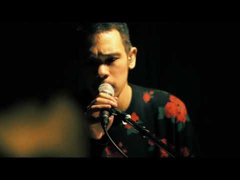 LEO IMAI –  Bite (Studio Live Version)