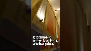 El cine teatro La Piojera cumple 90 años