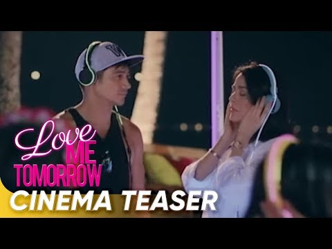 cinema teaser love me tomorrow piolo pascual coleen