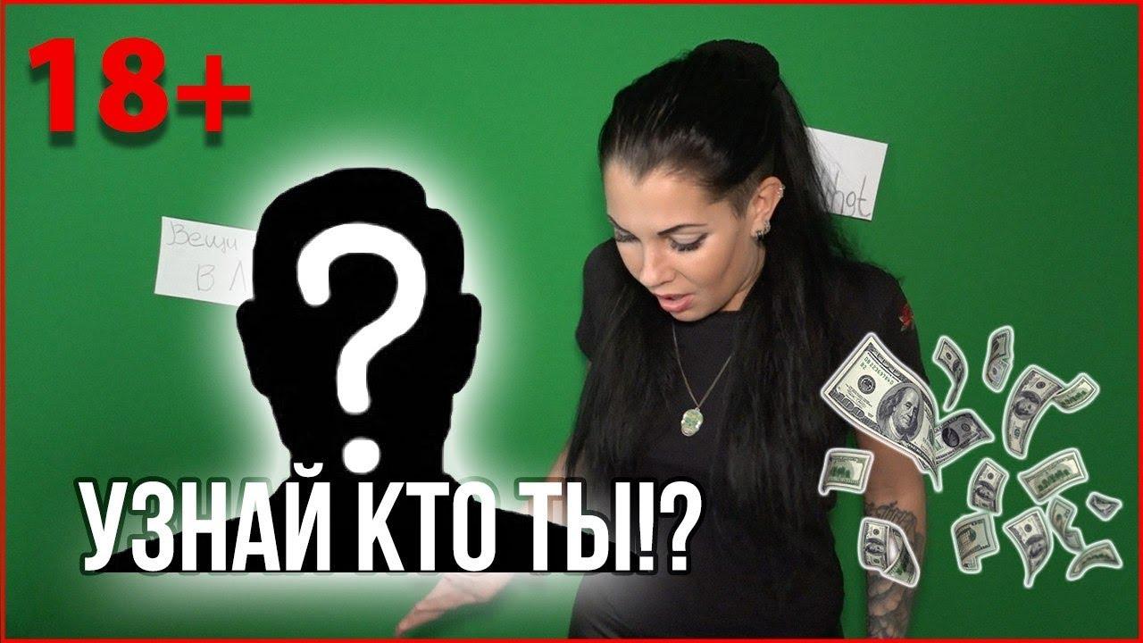 seks-rannim-minet-konkurs-uznay-parnya