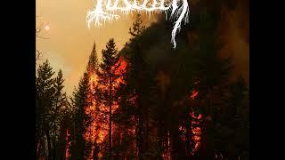 Cuscuta - Fallen/Ruin
