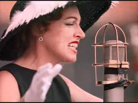 Anita O'Day - Sweet Georgia Brown (live at the Newport Jazz Festival 1958) Trim