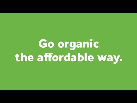 Organic Food Box Ad (copy)