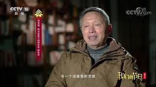 [我们的节日-2020春节]故事二:春节文化之乡| CCTV科教