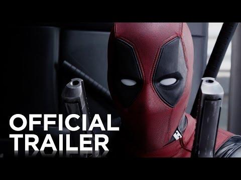 Trailer do filme A Opção Final