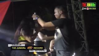 Tak Sanggup Lagi - Amel Gancet (LIVE New ZERRO music in Kp.Ragas Masigit - Carenang)