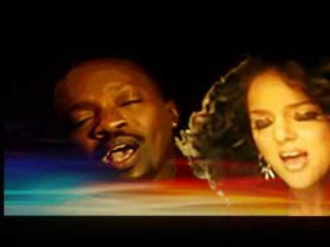 Anthony Hamilton Marsha Ambrosius As!!! {Motown Classic Soul} Stevie Wonder!!!!