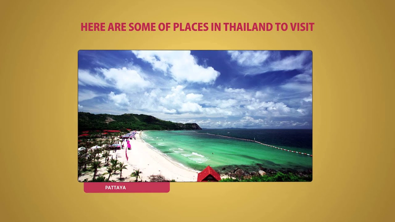 Cheap Hotels Near Phuket Airport