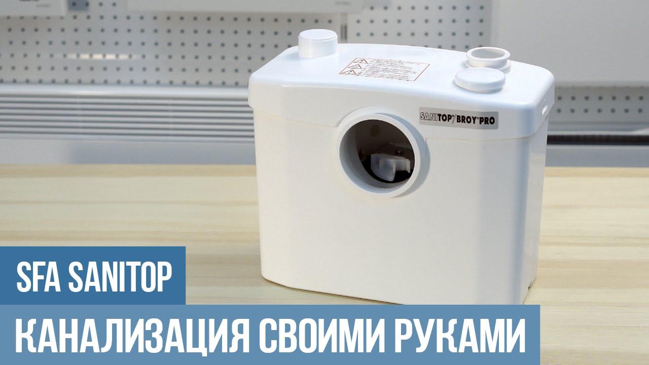 Канализационные насосы – технические характеристики, цены от производителя, гарантия, доставка по всей россии. Тел. +7 495 995-75-80.