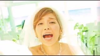 AAA 西島隆弘&宇野実彩子(たかうの)の結婚式をイメージした画像集 AAA ...