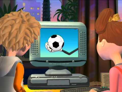 Мультфильм смотреть онлайн почемучка