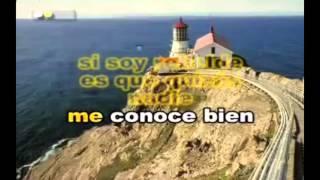 RBD - Y soy Rebelde Karaoke