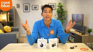 Met deze 5 tips haal je nóg meer uit je Chromecast!