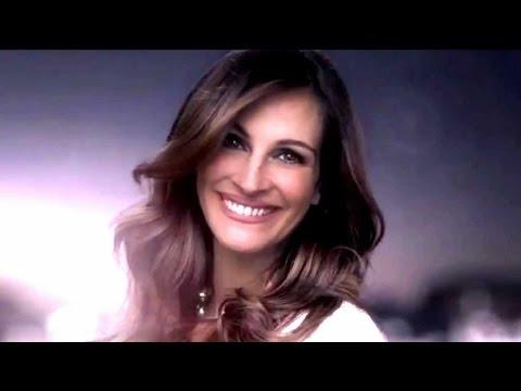 Mona Lisa Smile - Rachel Portman-Soundtrack