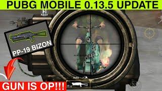Download 0 13 New Gun Pubg Video Imclips Net