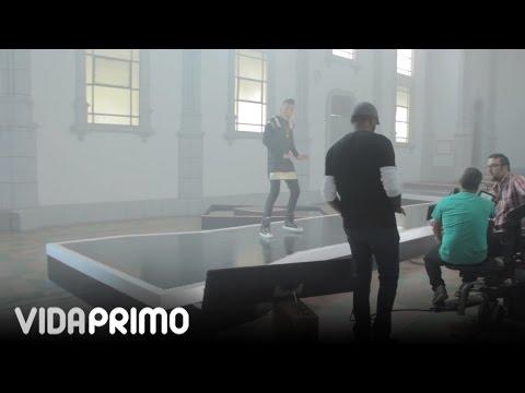 Tomas The Latin Boy - Bailalo Subtitulado [BTS]