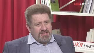 Уровни отношений Украины и России: большая политика граничит с большим обманом, - Бондаренко