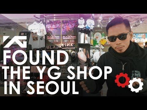 found-the-yg-shop-in-seoul!-blackpink-merch-ahoy!
