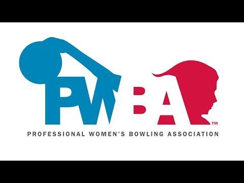 2017 Go Bowling PWBA Players Championship - Round 2 Qualifying
