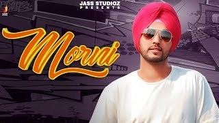 Morni (Bill Jahangir) Mp3 Song Download