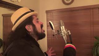Download Lagu Lujan Reggae cover of jealous by labrinth Mp3