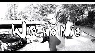 """Chlyklass """"Wi no Nie"""""""
