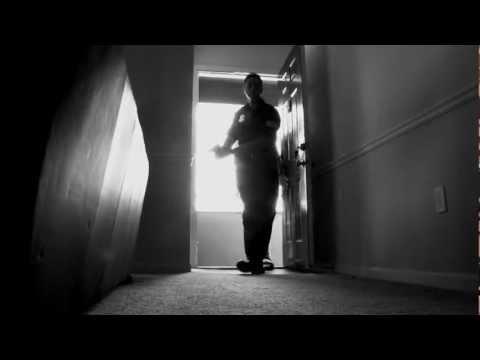Anti-Painkillers Teaser Trailer