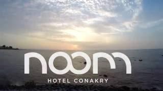 noom hotel 2016 conakry guinee