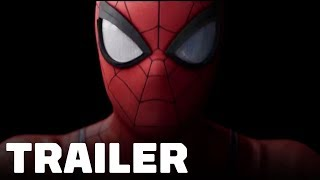 Marvel's Spider-Man - Composing the Music with John Paesano