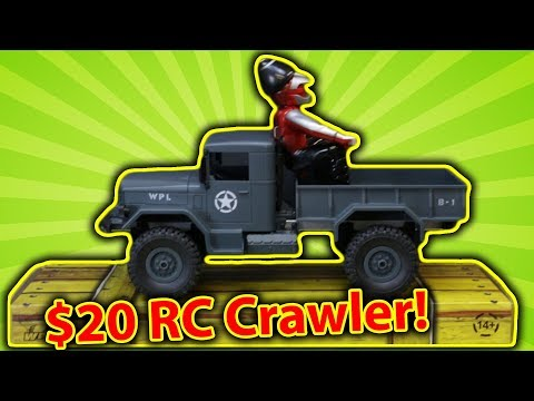 $30-rc-scale-crawler-review-&-test---is-it-any-good?