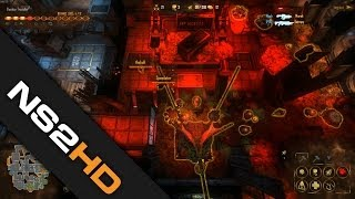 Natural Selection 2 Gameplay: Alien Commander - NS2HD[783]