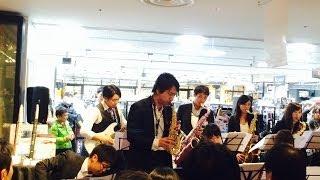 島村楽器 川崎ルフロン店URL:http://www.shimamura.co.jp/kawasaki/ind...