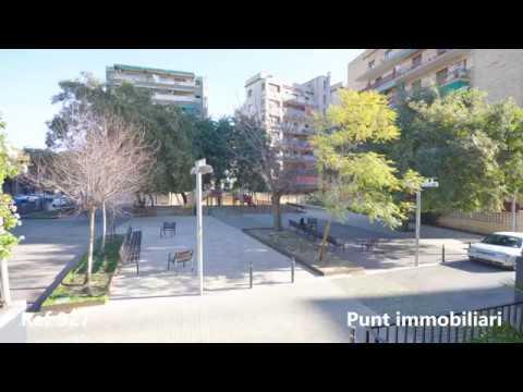 Ref 927 Piso OPORTUNIDAD - Punt Immobiliari Premià de Dalt