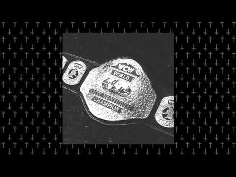 Twin - No Title$ [Prod. NikkoBunkin]